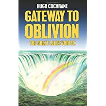 Gateway to Oblivion: The Great Lakes' Bermuda Triangle