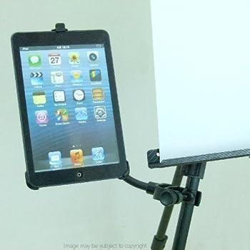 Amazon Com Northwest Adjustable Tablet Easel Stand For