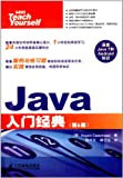 img - for Java Beginning (6th Edition) book / textbook / text book