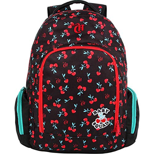 Mochila Escolar, DMW Bags, 11300, Multicor