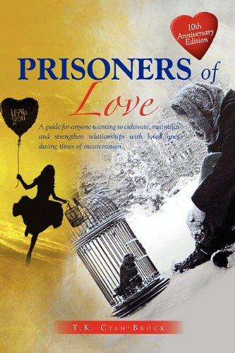 Read Online Prisoners of Love ebook