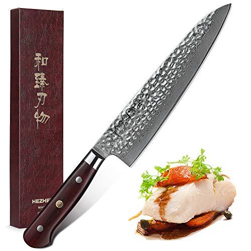 Töpfe & Pfannen Woks 70 Cm Runder Boden China Gastronomie Gasherd Carbon Stahl Online Discount Alert Wok Pfanne Ø 30 Cm