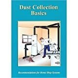 Woodstock W1050 Dust Collection Basics Book