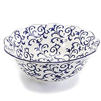 Heritage Pie Dish, Red KitchenCenter 400135+A75