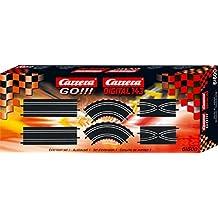 Carrera GO! Race Track Extension Set 1