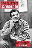 Che Guevara Presente, Ernesto Che Guevara, 1876175931