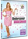 Undercover Bridesmaid (Hallmark)