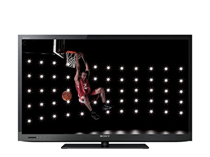 amazon com sony bravia kdl40bx420 40 inch 1080p lcd hdtv black rh amazon com Sony BRAVIA 40 Inch TV Sony BRAVIA Recall Model Numbers