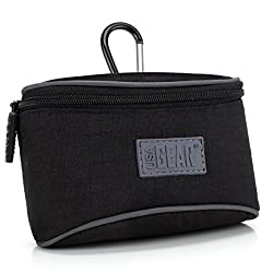 Image of the product USA Gear Compact Digital that is listed on the catalogue brand of USA Gear.