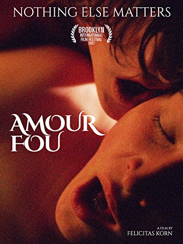 amour-fou-english-subtitled
