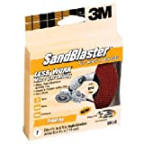 3m Angle Grinders - Best Reviews Guide