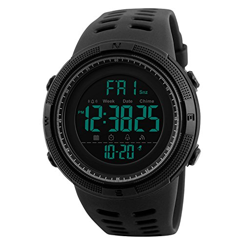 mens watch timer - 9