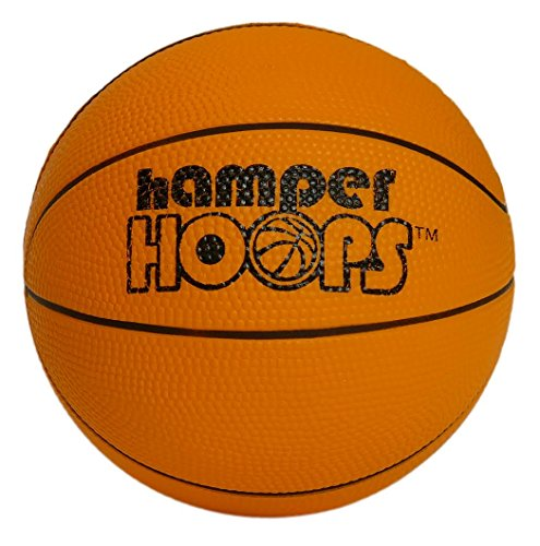 Hamper Hoops Mini Foam Ball product image