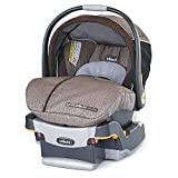 Chicco KeyFit 30 Magic Infant Car Seat – Rattania, Baby & Kids Zone
