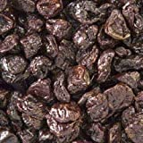 Prunes - Bulk Prunes In 10 Pound Boxes - Freshest and highest quality dried fruits from US Based farmer market - Quality dried fruits for homes, restaurants, and bakeries. (10 LBS)