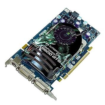 Amazon.com: ECS N8600GTS-256MX+ ECS N8600GTS-256MX+ tarjeta ...