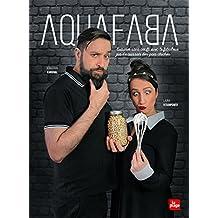 Aquafaba: Cuisiner sans œufs avec le fabuleux jus de cuisson des pois chiches