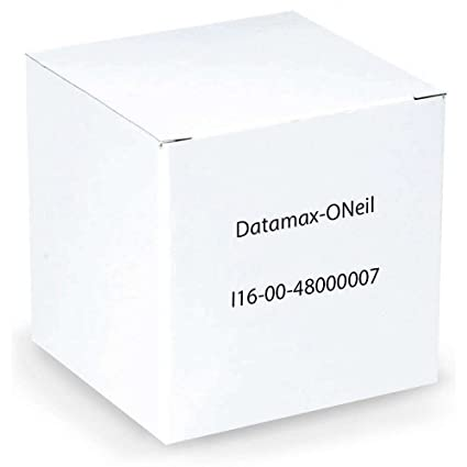 DATAMAX ONEIL I-4606E MARK II WINDOWS 10 DRIVERS