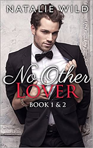 Read No Other Lover Book One & Two: Special Edition PDF, azw (Kindle), ePub