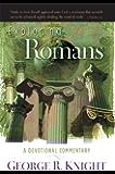 Exploring Romans:  A Devotional Commentary