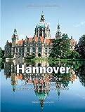 Hannovers schönste Seiten