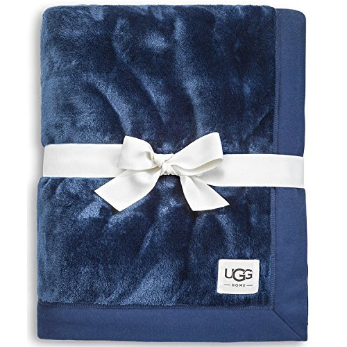 ugg-duffield-throw-blanket-indigo