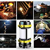 LED Camping Lantern,Flashlights
