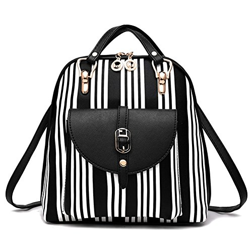 Cheap Moschino Bags - 7