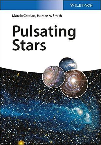 pulsating_stars