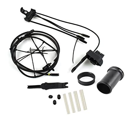 Dura Ace Di2 Internal Wiring Kit