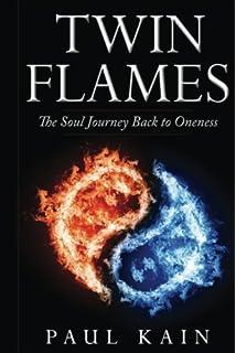 Twin Flames: A True Story of Soul Reunion: Antera: 9781504343718