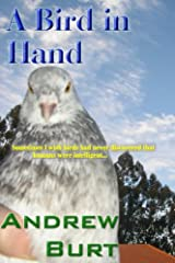 A Bird in Hand Kindle Edition