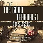 The Good Terrorist | Doris Lessing