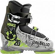 Dalbello Sports Menace 2 Ski Boot - Kids&