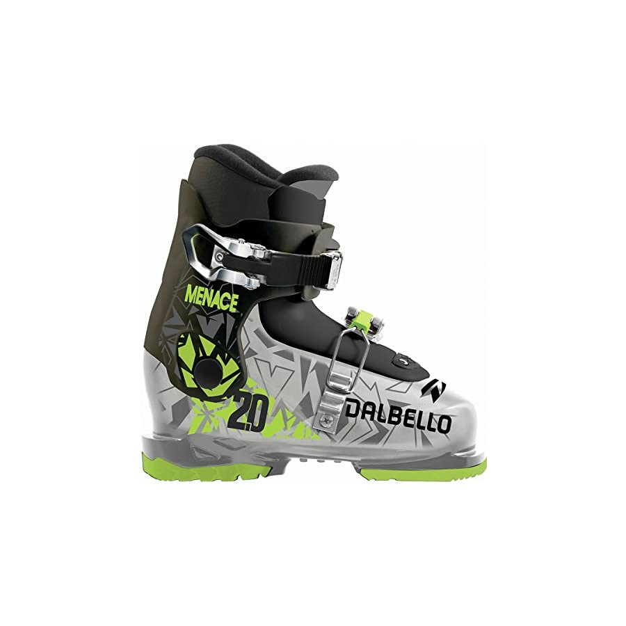 Dalbello Sports Menace 2 Ski Boot Boys'