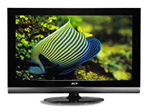 Acer EV.MA40C.001 32-Inches 1080p LCD TV