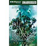 The Broken Kingdoms | N. K. Jemisin
