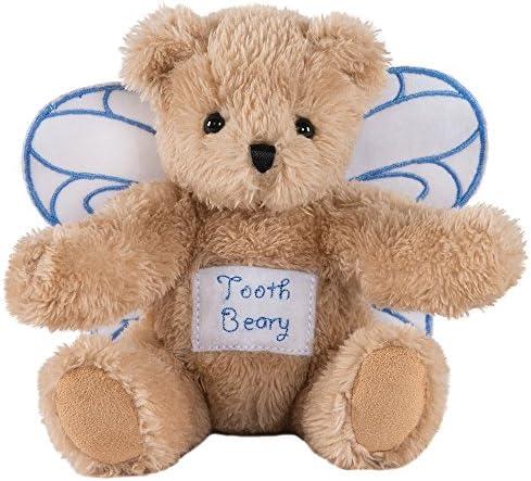 Vermont Teddy Bear Tooth Pillow