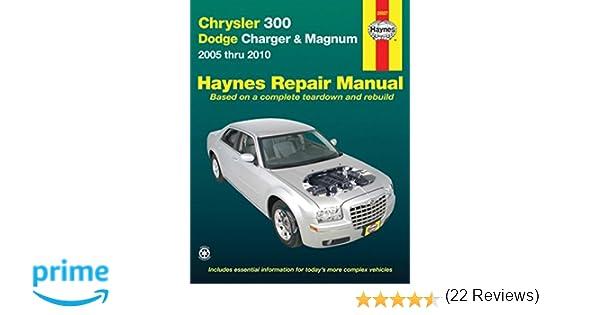 Dodge Magnum Alternator Wiring Diagram Diagram – Dodge Magnum Starter Wiring Diagram