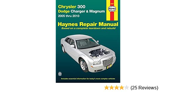 Chrysler 300 ebooks user manuals guide 2008 user manuals array chrysler car ebooks user manuals guide user manuals rh chrysler car ebooks user manuals fandeluxe Images