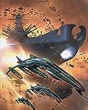 宇宙戦艦ヤマト2202 愛の戦士たち 2 [特別限定版]