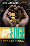 Daring to Live on the Edge, Loren Cunningham, 0927545063