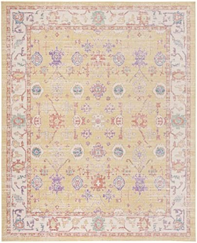 Safavieh Windsor Collection WDS313L Area Rug