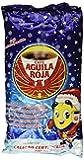 Cafe Aguila Roja 500.grs