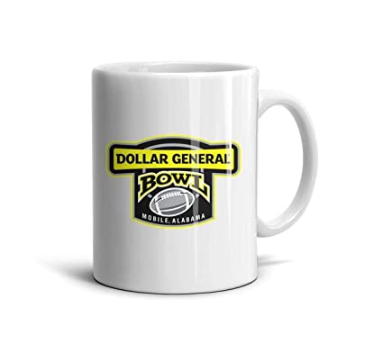 Amazon com: MLDCFGYUD Dollar-General-Bowl Cup Cool Tea