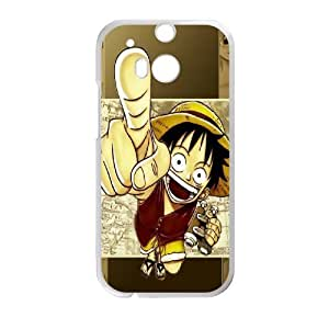 Cool Rubber Phone Case one piece For HTC One M8 Q5A2112209