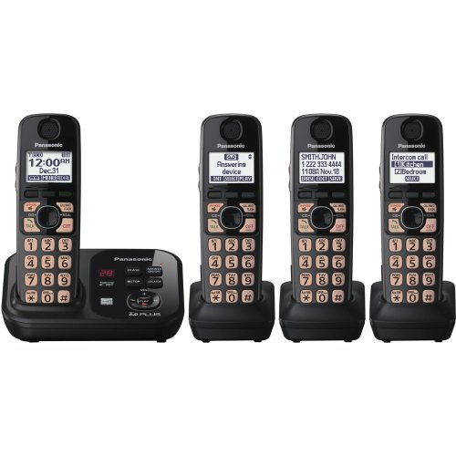 weird house phones - 5