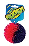 Koosh Ball (Sold Individually – Colors Vary) by Schylling