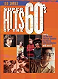 Super Hits Of The 60's (100 Tracks)