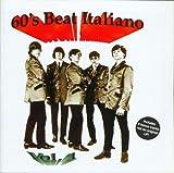 60's Beat Italiano